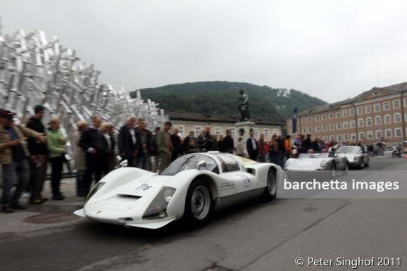 Bmw Dealerships Studio City >> Gaisbergrennen 2011 • Gaisberg 02 - Salzburg City ...