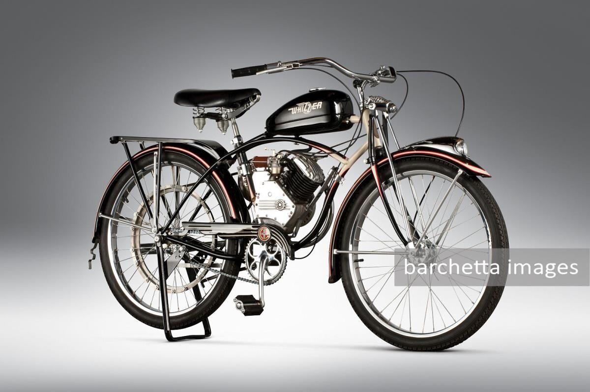 березу современные мотовелосипеды фото она практически