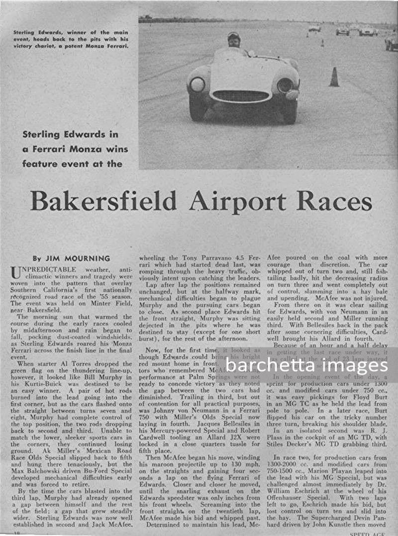 55/may/01 - 1st OA 1st DM - SCCA National Bakersfield S+1.5