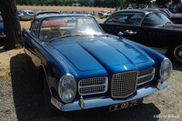 Facel-Véga display 03