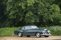 Bonhams ... The Goodwood Festival of Speed Sale