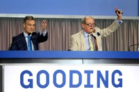 00 Gooding & Company (PS)